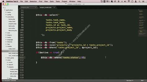 Php e mvc com codeigniter download downsizing underlying php e mvc com codeigniter download jpg 950x532 fandeluxe Image collections