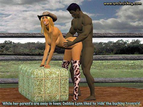 All gays bdsm bdsm gay sex photo pics and free sm porn jpg 740x555
