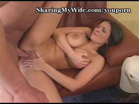 Mom divorced milf wants to share her tits redtube free jpg 640x480