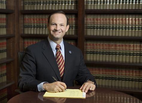 Reginald m gay attorney mcnair law firm, p a jpg 3738x2726