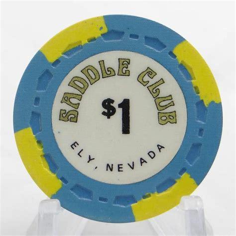 Poker saddle jpg 736x736