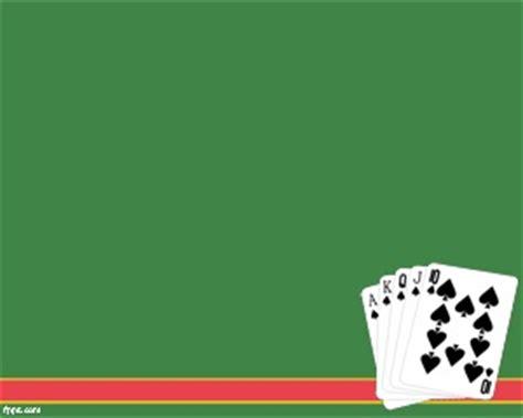 Poker templates free jpg 300x240