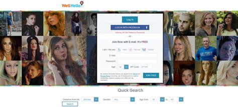 Delete your online accounts popular jpg 950x429
