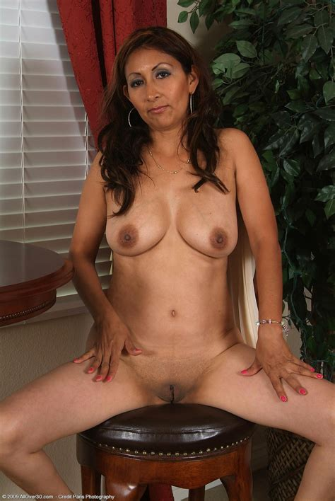 Free old latina naked mature tubes and hot old latina jpg 1028x1536