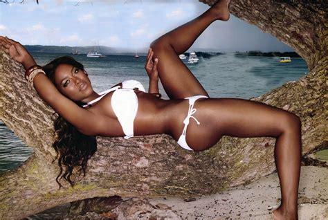 sexy girls kenya jpg 2389x1604