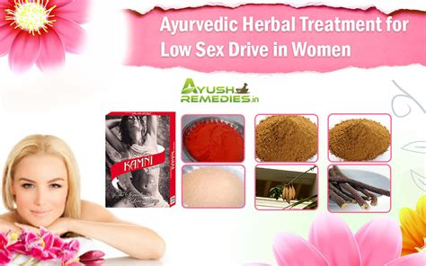 Herbs to increase male libido the herbal resource jpg 1043x652