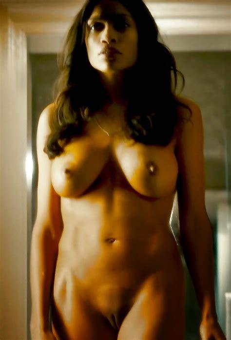 famous female nude jpg 1024x1509