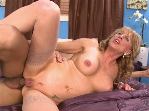 Mature sex nude women 70 years old jpg 1314x985