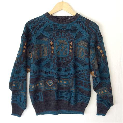Vintage mens sweaters jpg 1000x1000
