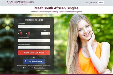 The 5 best online dating sites in south africa visa hunter png 1200x799