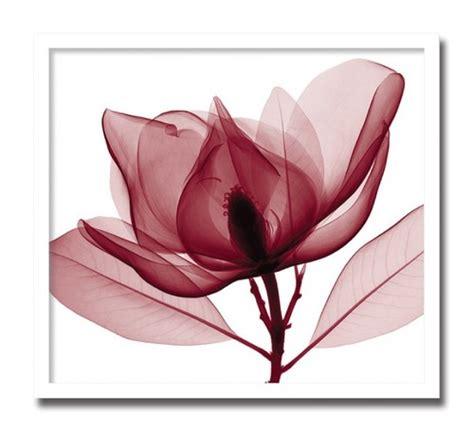 St thomas flower shop forever flowers st thomas us jpg 500x455