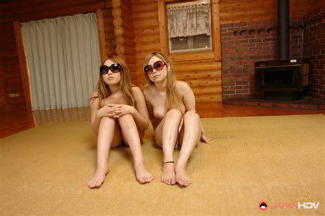 Japan gals free japanese porn movies jpg 2048x1365