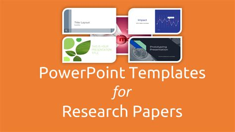 It project proposal templates 5 free word, pdf format png 1280x720