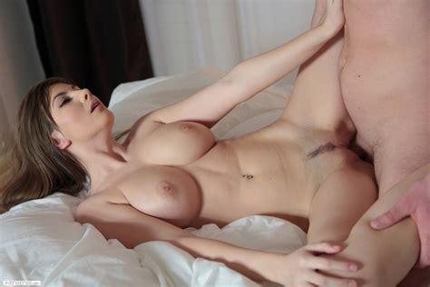 erotica home video jpg 1200x800