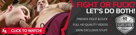 Free ethnic gay sex movies jpg 970x250