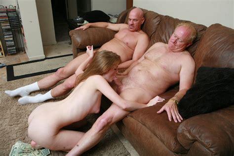 Old man fucking free mature old man porn videos jpg 800x533