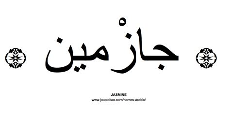 Behind the name arabic names page 2 png 1184x636