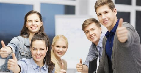 businesses need teens employment article jpg 1200x627