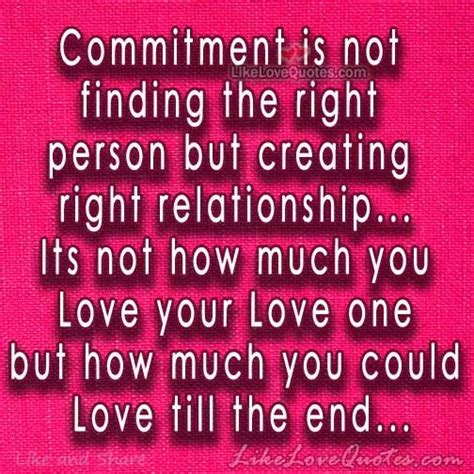 Committed relationship vs dating jpg 504x504