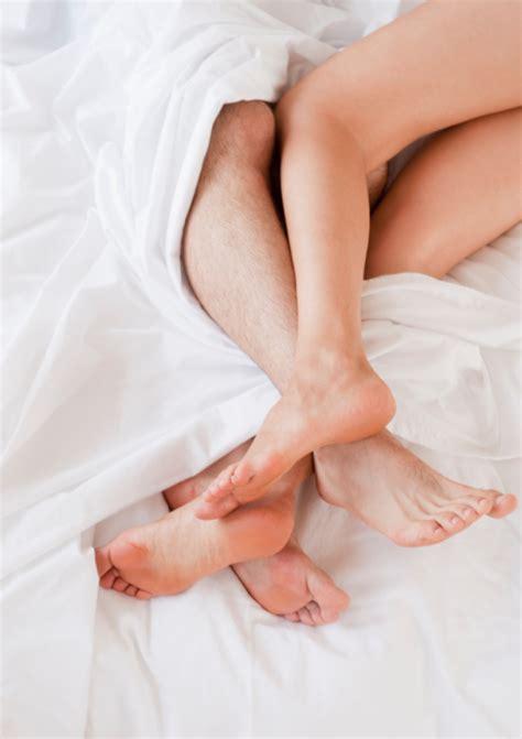 causes bleeding during sex jpg 497x704