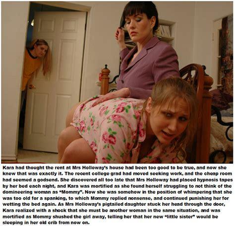 hipnosis for adult babies jpg 638x613