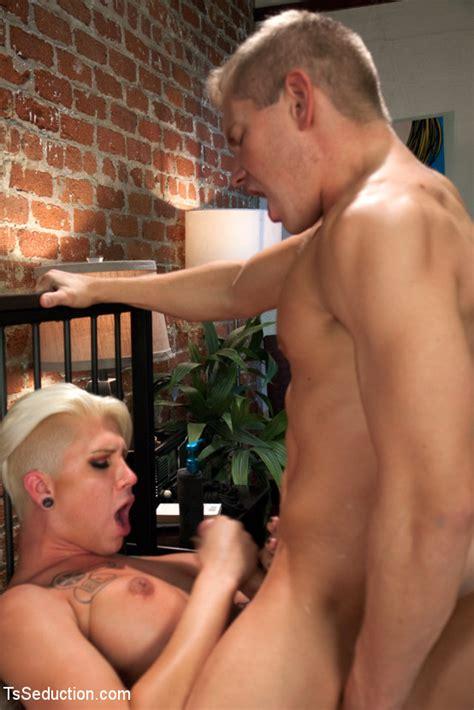 Spanking xxx videos spanking vids for free, girls jpg 554x830