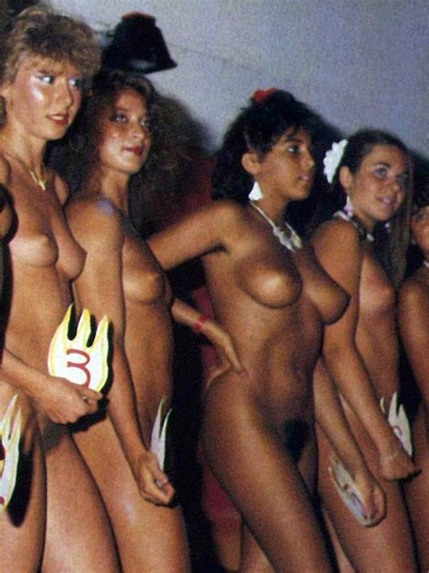 Mature naked contese jpg 768x1024