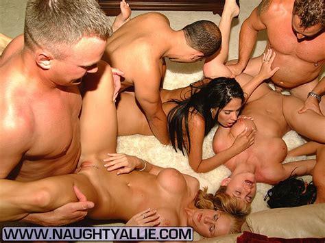 Amateur bisexual sex party, free amateur tube porn video 4a jpg 800x600
