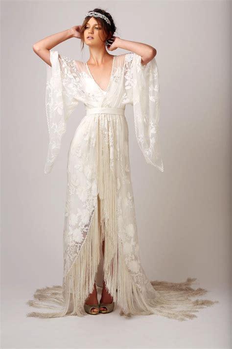 retro vintage wedding dresses jpg 800x1200