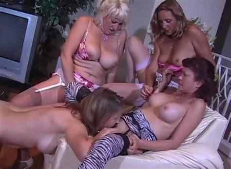 Mature porn tube, matures sex videos, matured xxx films jpg 656x480
