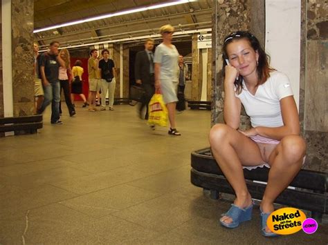 Subway videos large porntube free subway porn videos jpg 640x480