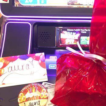 Barona casino buffet birthday jpg 348x348