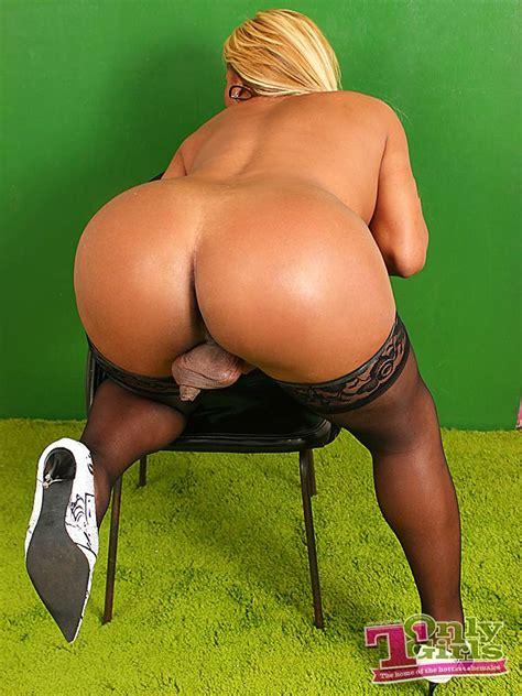big ass transexual winkers jpg 768x1024